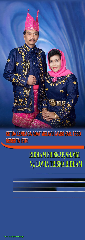 Design x banner pernikahan - Design X Banner Pribadi