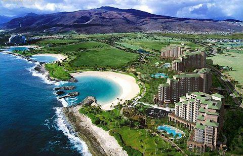 Hawaii Vacation Rentals Maui