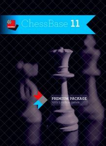 download free chess games for pc full version