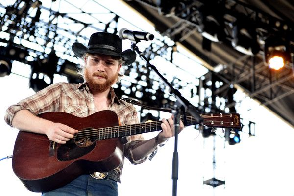 colter wall photos photos 2018 stagecoach california s on colter wall id=69164