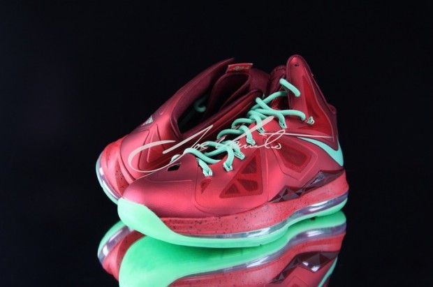 huge selection of a713d d2883 Lebron shoes 2013 Lebron 10 Christmas. Lebron shoes 2013 Lebron 10  Christmas Nike Sweatpants, Nike Hoodie ...