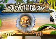 Robinzon игровой автомат