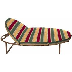 Mainstays Crossman Orbit Lounger Chaise Lounge Deals ...
