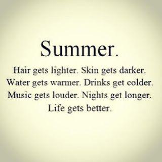 Besides the Swimsuit, this is all you need for a Bold & Beautiful Summer + Además del Traje de Baño, esto es todo lo que necesitas para un Verano Bello y Atrevido !!! - BraveChica