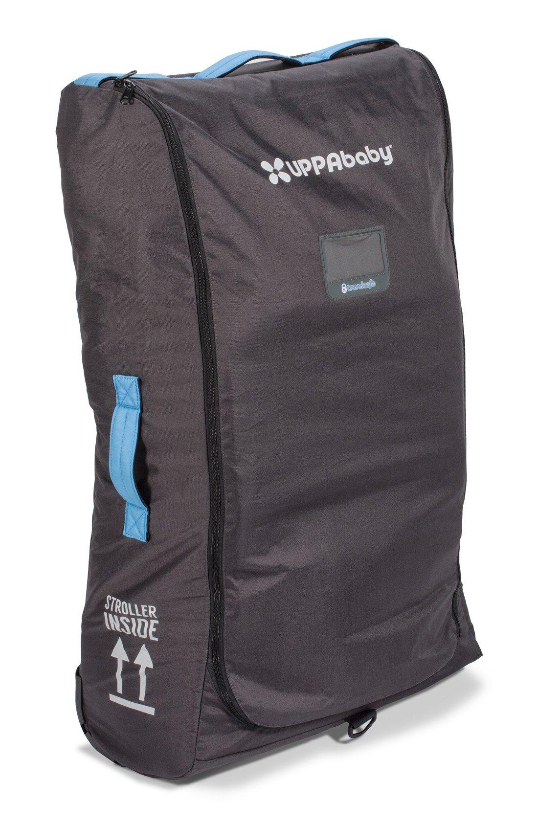 UPPAbaby VISTA TravelSafe Travel Bag Nordstrom