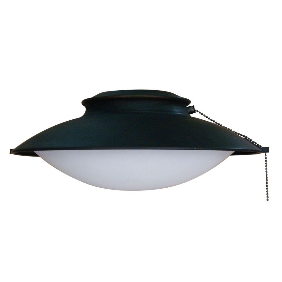 Menards Bathroom Ceiling Fans With Light