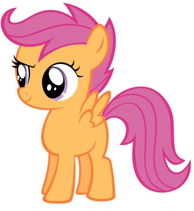 Pin On Girls Boys Love Love Everything My Little Pony If i do post anything, i have a feeling it's going to be sans x scootaloo or something nsfw. little pony
