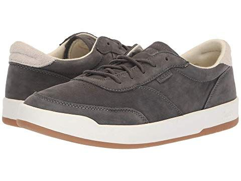 best loved 6714b de87e Product View   My Style   Keds, Match point, Shoes