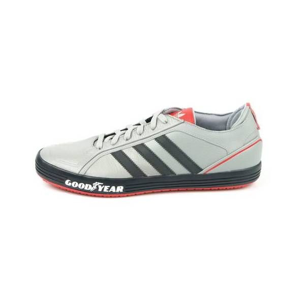 goodyear | Adidas Originals: Goodyear Driver Vul [66303] | Find ...