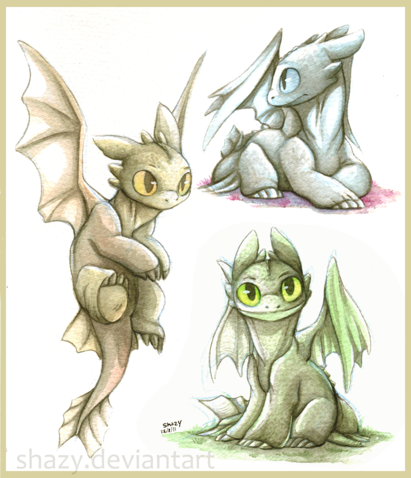 Chimuelo!! | Tatuajes | Pinterest | Dragones, Como entrenar y Dibujo