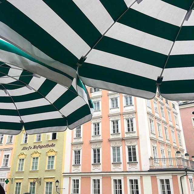 Im Tomaselli #tomaselli #cafe #kaffee #sweets #salzburg #austria #österreich #autriche #mozart  Im T...