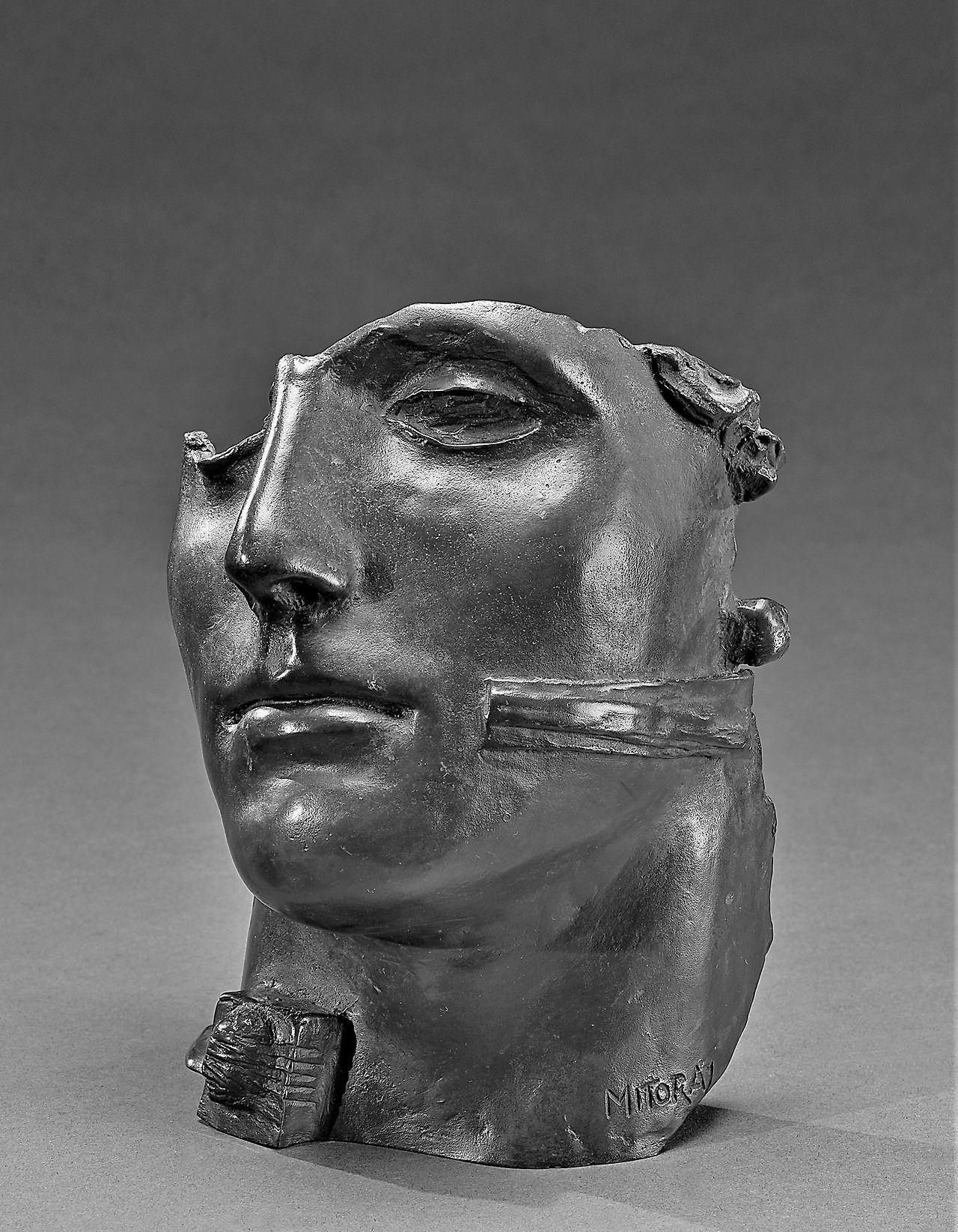 Igor Mitoraj 1944 2014 Art Sculpture Idees De Sculpture Les Arts