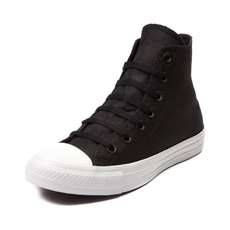 Shop for Converse Chuck Taylor All Star Hi Backpack Sneaker bead7fc98