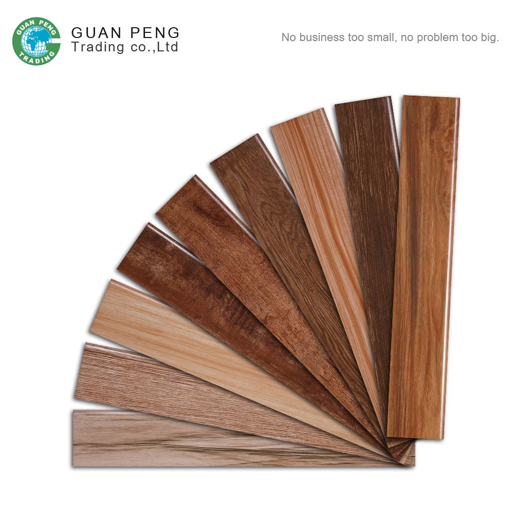 Non slip ceramic wood look porcelain tile floors buy ceramic non slip ceramic wood look porcelain tile floors buy ceramic wood tilenon slip wood look porcelain tileceramic wood tile floors product on alibaba dailygadgetfo Gallery