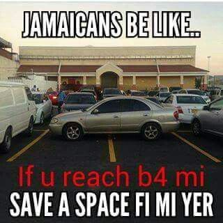 95896e9147c9d19e7e36b9c0c133b73f pin by shade` simpson on fi wi jamaica pinterest caribbean