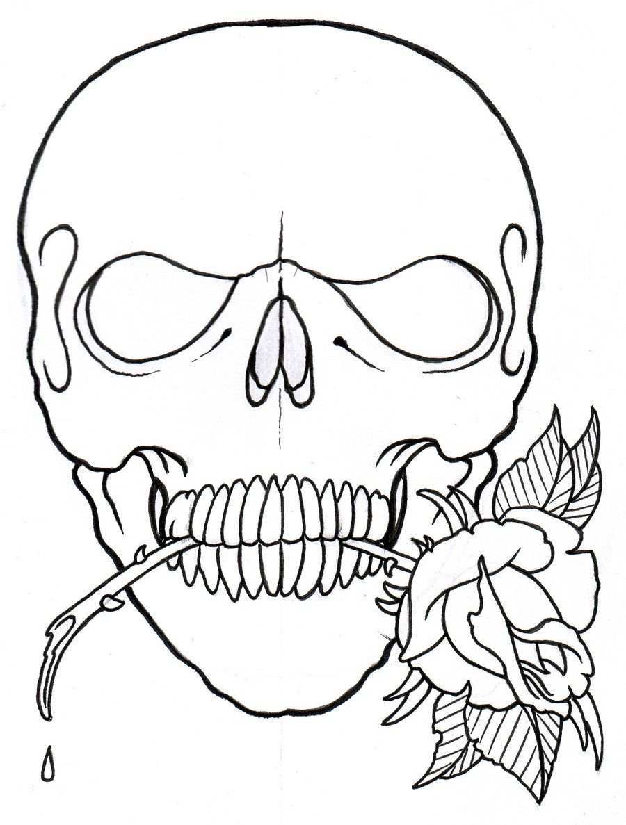 Outline of Drawing and Drawings - Bing images | Coloring pages for ...