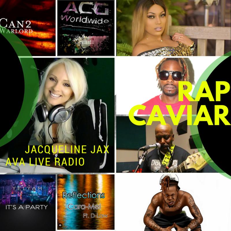 June Rap Caviar 2018 Welcome To Ava Live Radio Rapcaviar Featuring A Wide Selection Read More Http Avaliveradio Com R Rap Entertainment News Radio