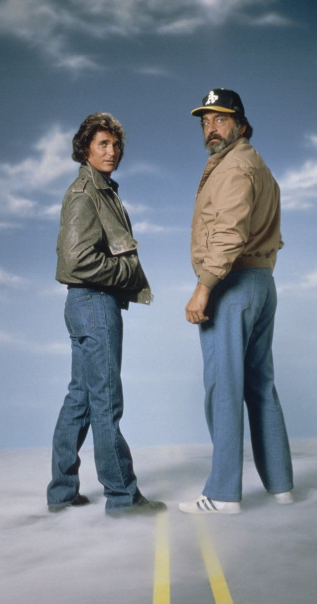 Michael Landon - Google Search