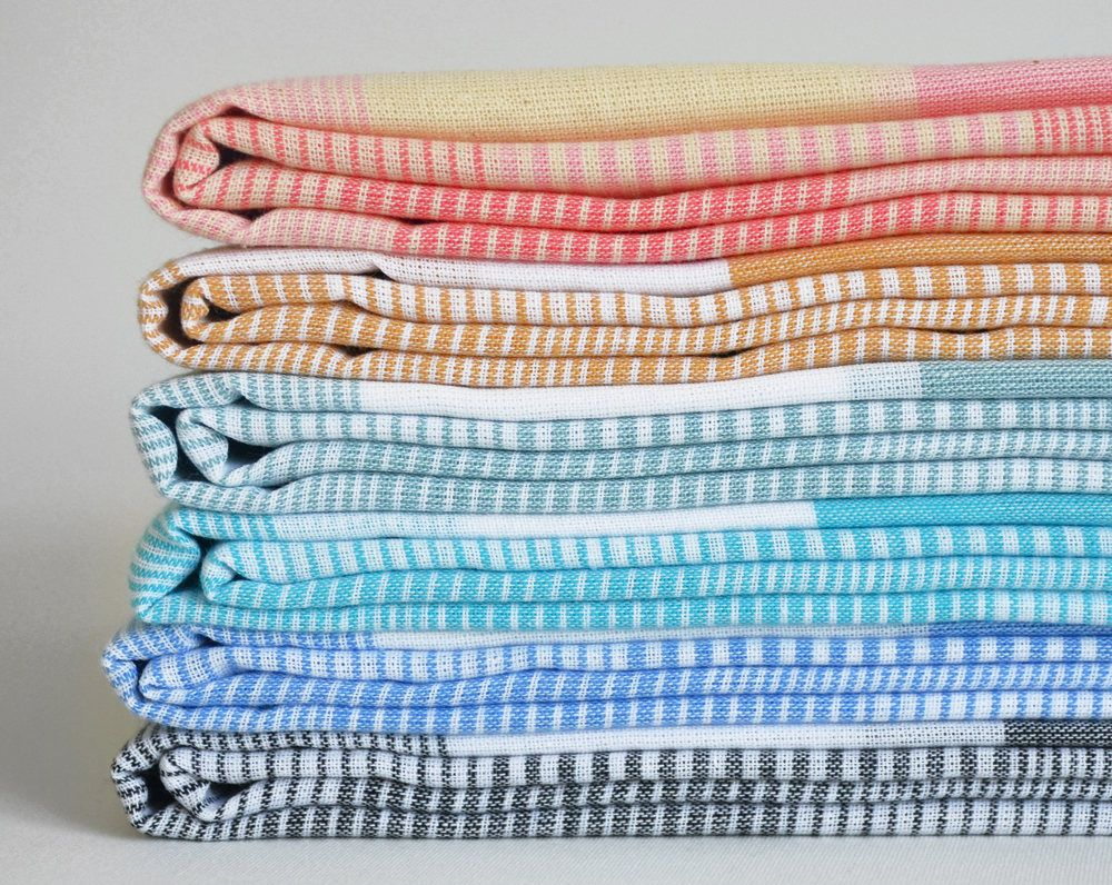 NEW / SALE 70 OFF/ Select a Color/ Turkish Beach Towel Peshtemal by ...