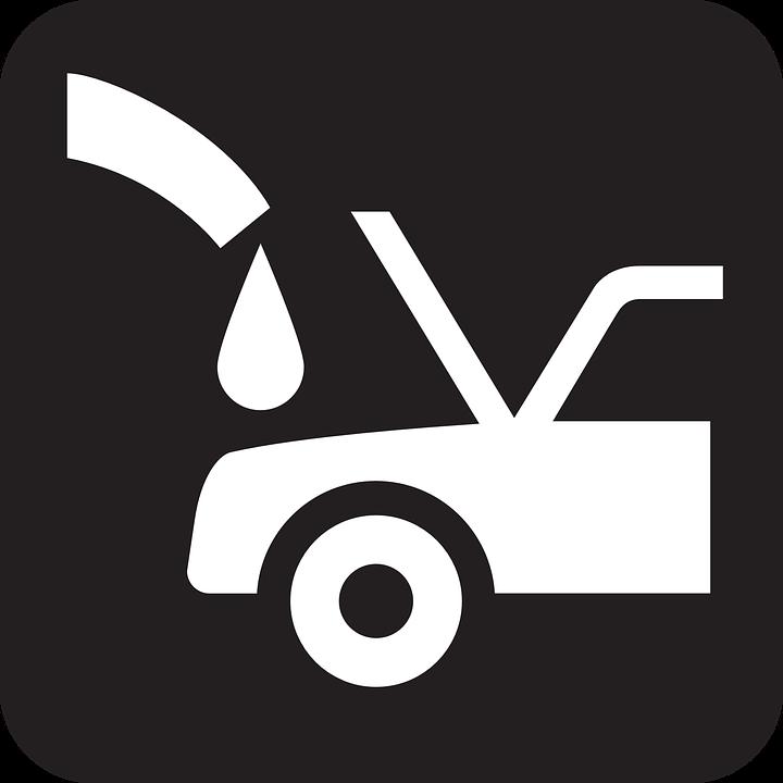 Free Image On Pixabay Oil Garage Service Engine Oil Change Oils Change Logo