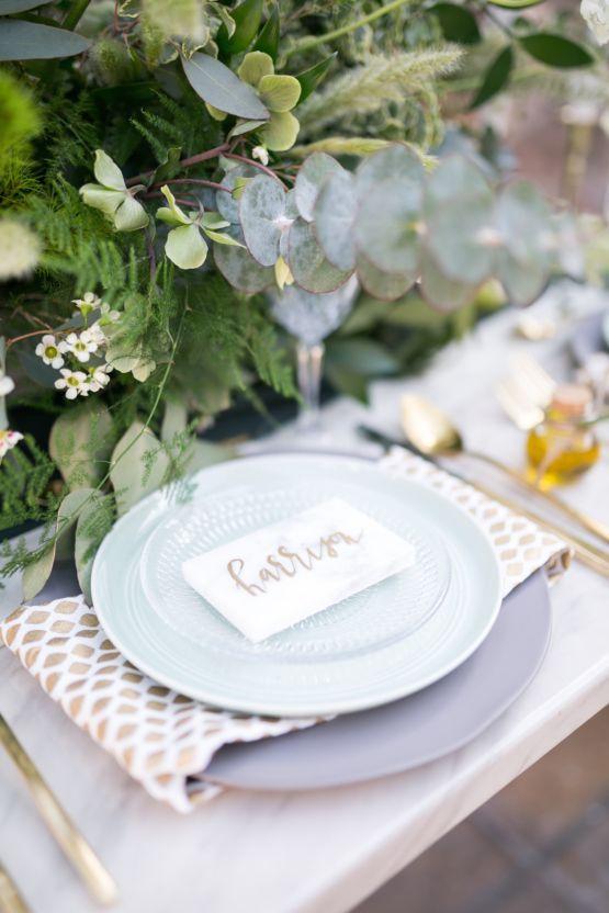 Castle Wedding Inspiration by Amy Caroline Photography