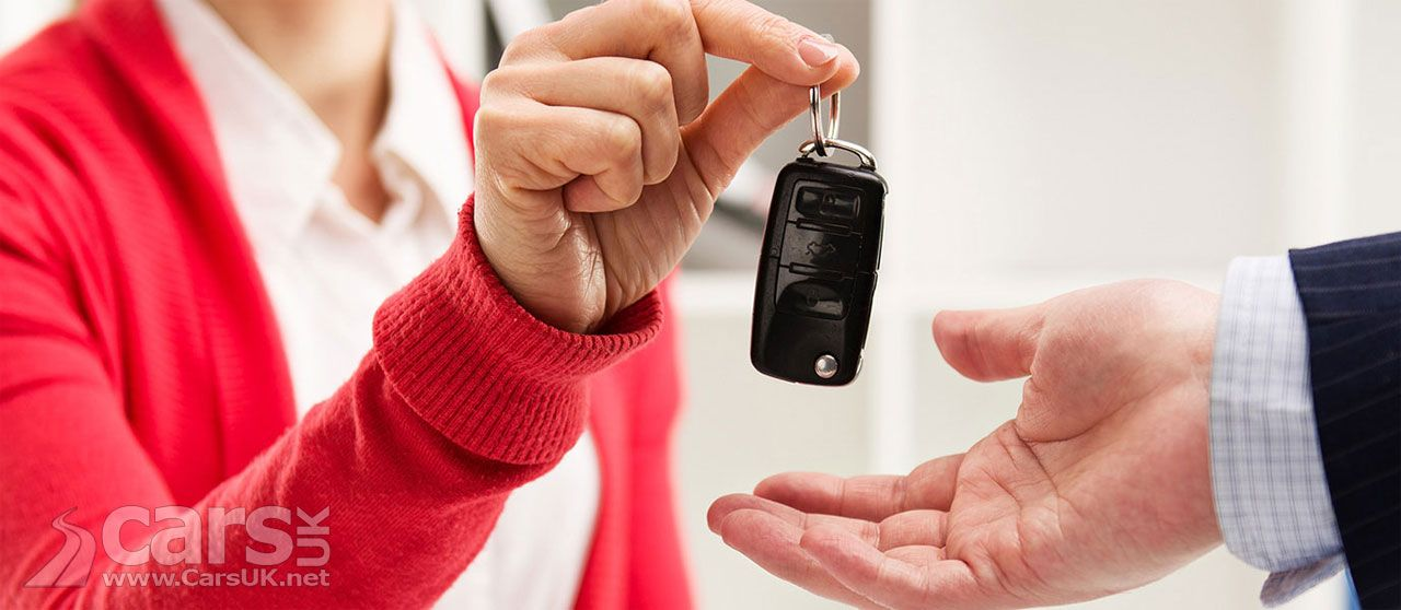 Top Five Tips To Get The Best Price For Your Car Cars For Sale