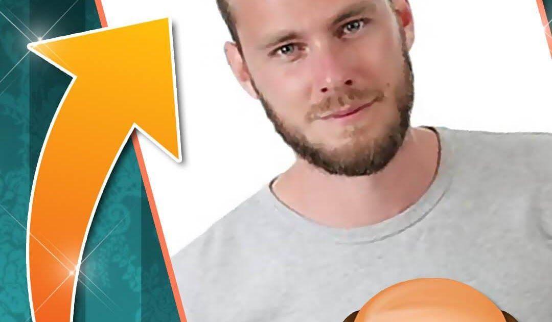Aplikasi Edit Foto Rambut Botak Edit Foto Kepala Botak For Android Apk Download Cara Edit Foto Menambahkan Rambut Pada Kepal Pengeditan Foto Ilustrasi Gambar