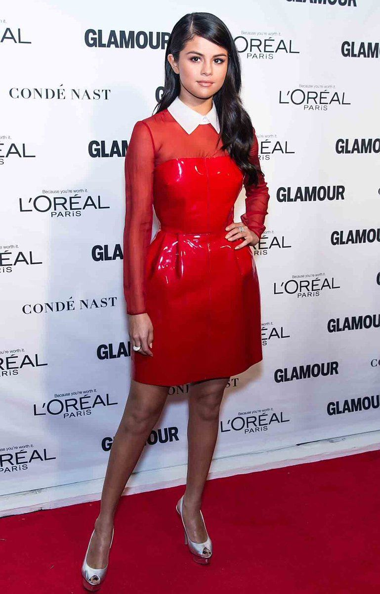 Selena Gomez Usa Hot Celebrities W 2019 Lalki