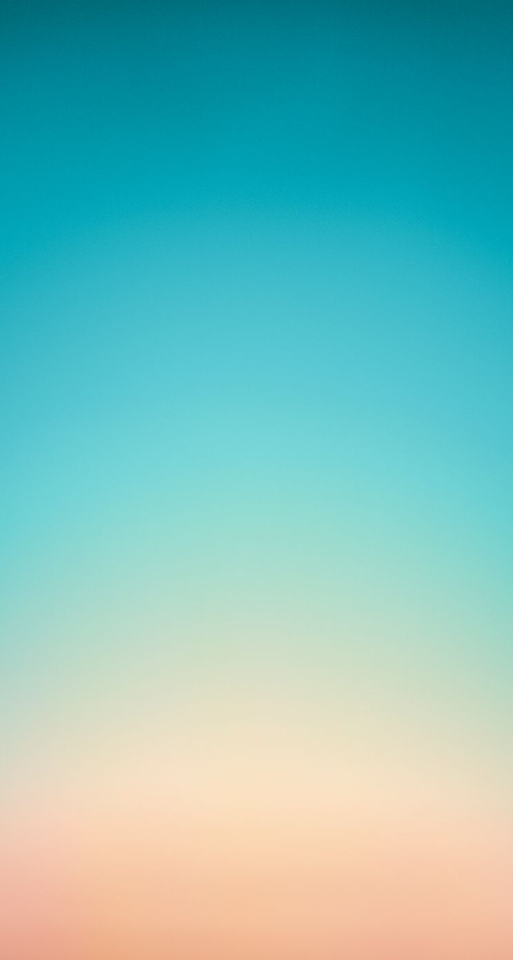 Iphone 5c Wallpaper Solid Color Backgrounds Matching