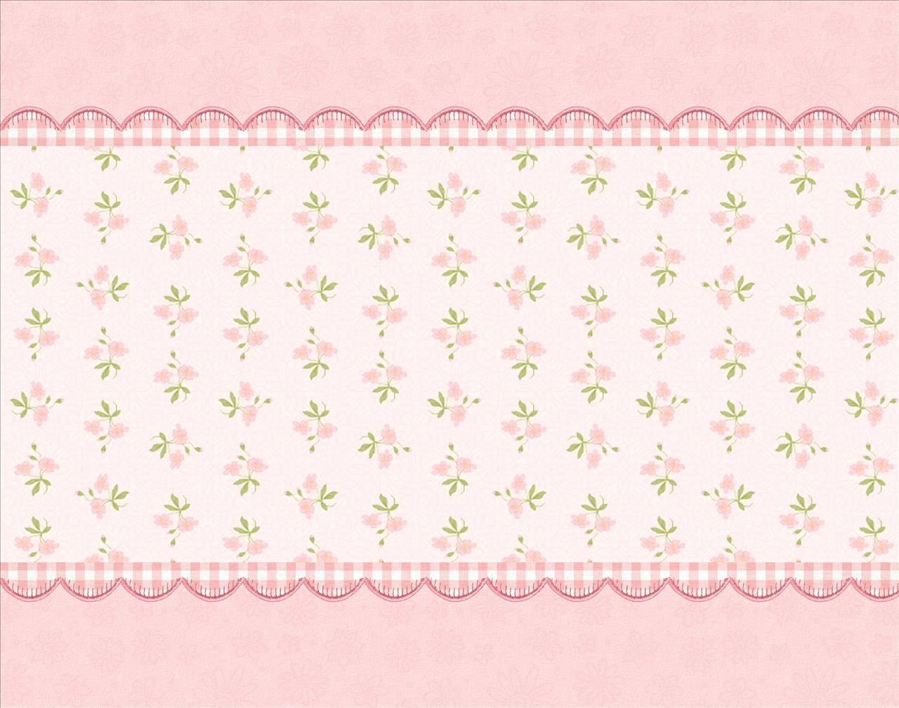 Picaboo Free Backgrounds View Entry papel digital