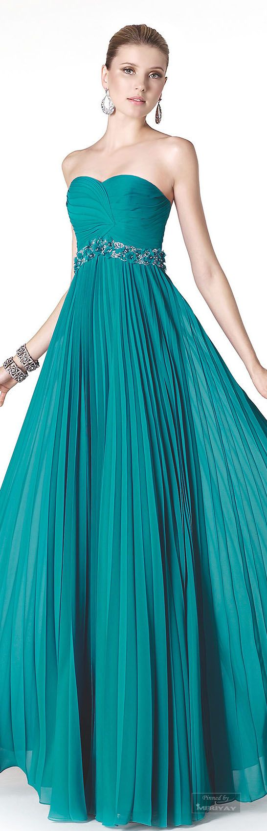 St. Patrick.2015. | Fashion | Pinterest | Saints, Gowns and Turquoise