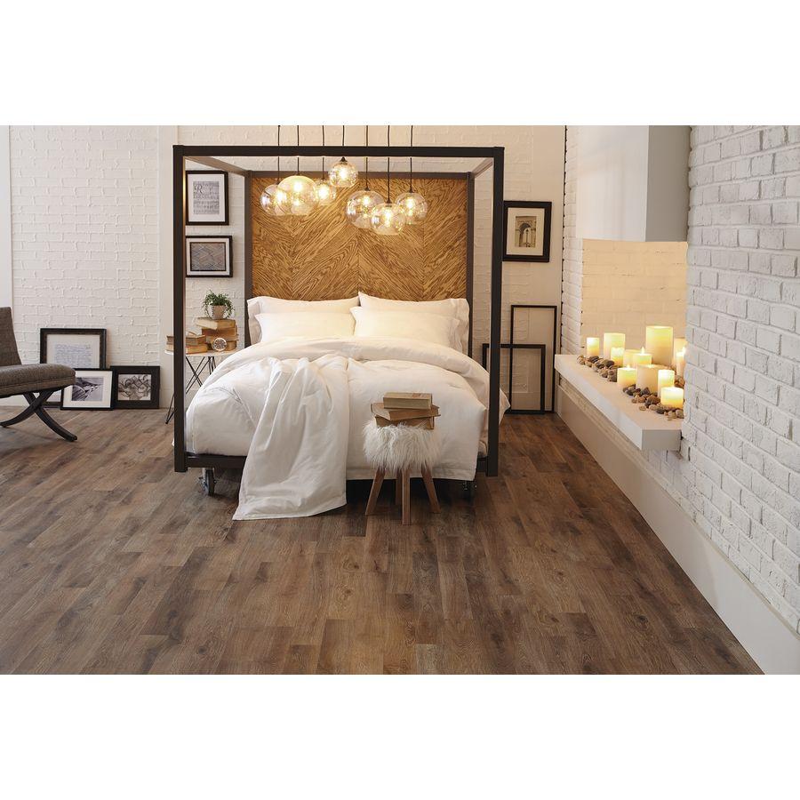 Style Selections 4 In X 36 In Safari Vinyl Plank Flooring Lowes Com Vinyl Plank Vinyl Plank Flooring Plank Flooring