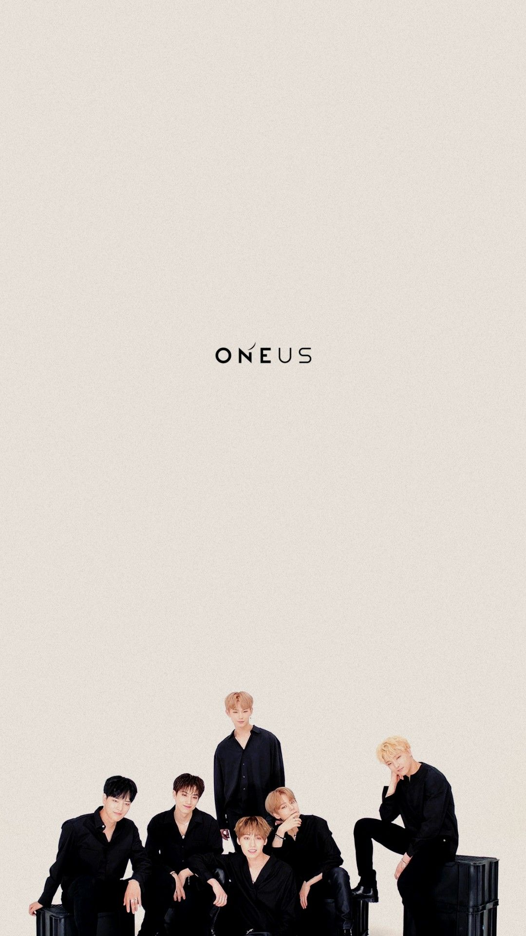 Pin By Rosiana Amelia On Oneus In 2019 Boy Groups Kpop