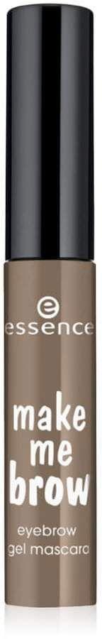 d7fee515d6d Forever 21 Essence Make Me Brow Mascara   o. G