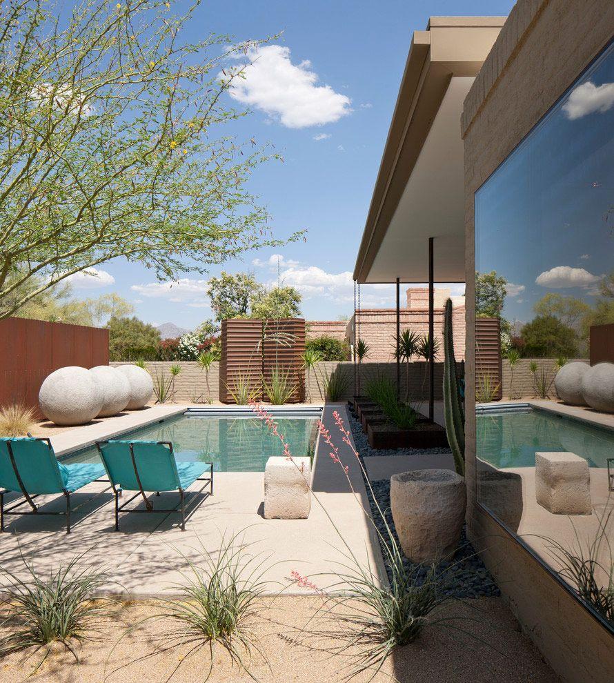 Dise os de piscinas peque as para casas casa dise o for Disenos de piscinas para casas pequenas
