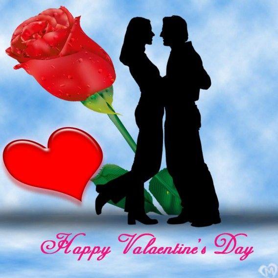 Happy Valentines Day 2018 Pictures Happy Valentines Day