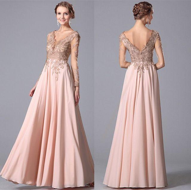 Resultado de imagen de vestido griego chal | Moda | Pinterest ...