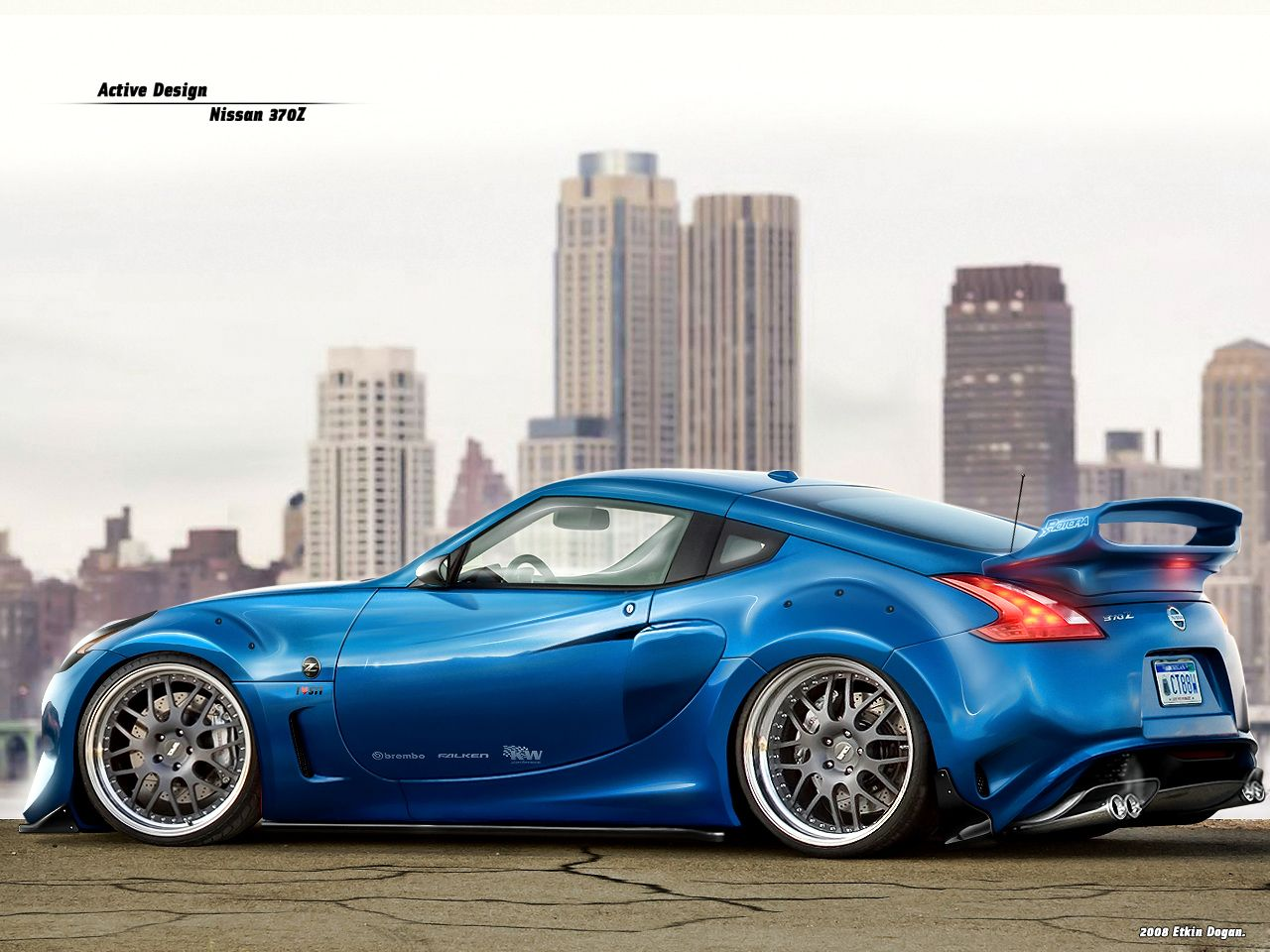 40 totally insane car graphics before and after nissan 370z nissan by active design on deviantart vanachro Choice Image