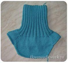 как вязать манишку спицами манишки вязание детское вязание и