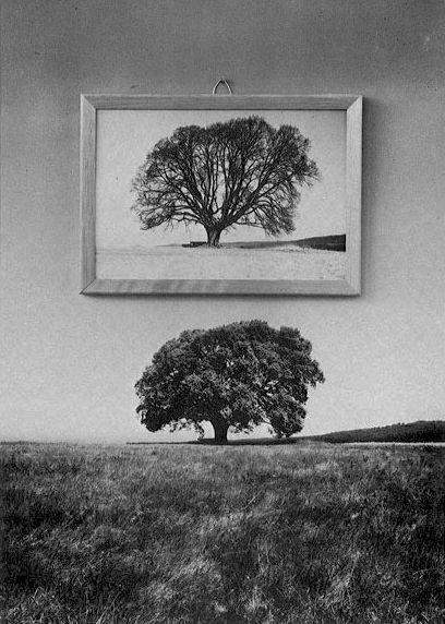 Heribert Burkert - Aus: Die Enststehung der Bilder (1975-1977)