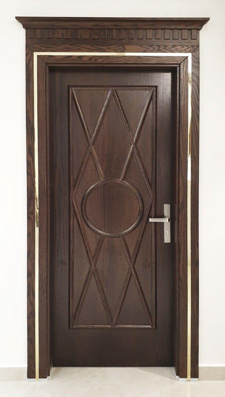 Pin By Hosam Dawod On Doors Home Decor Decor Furniture