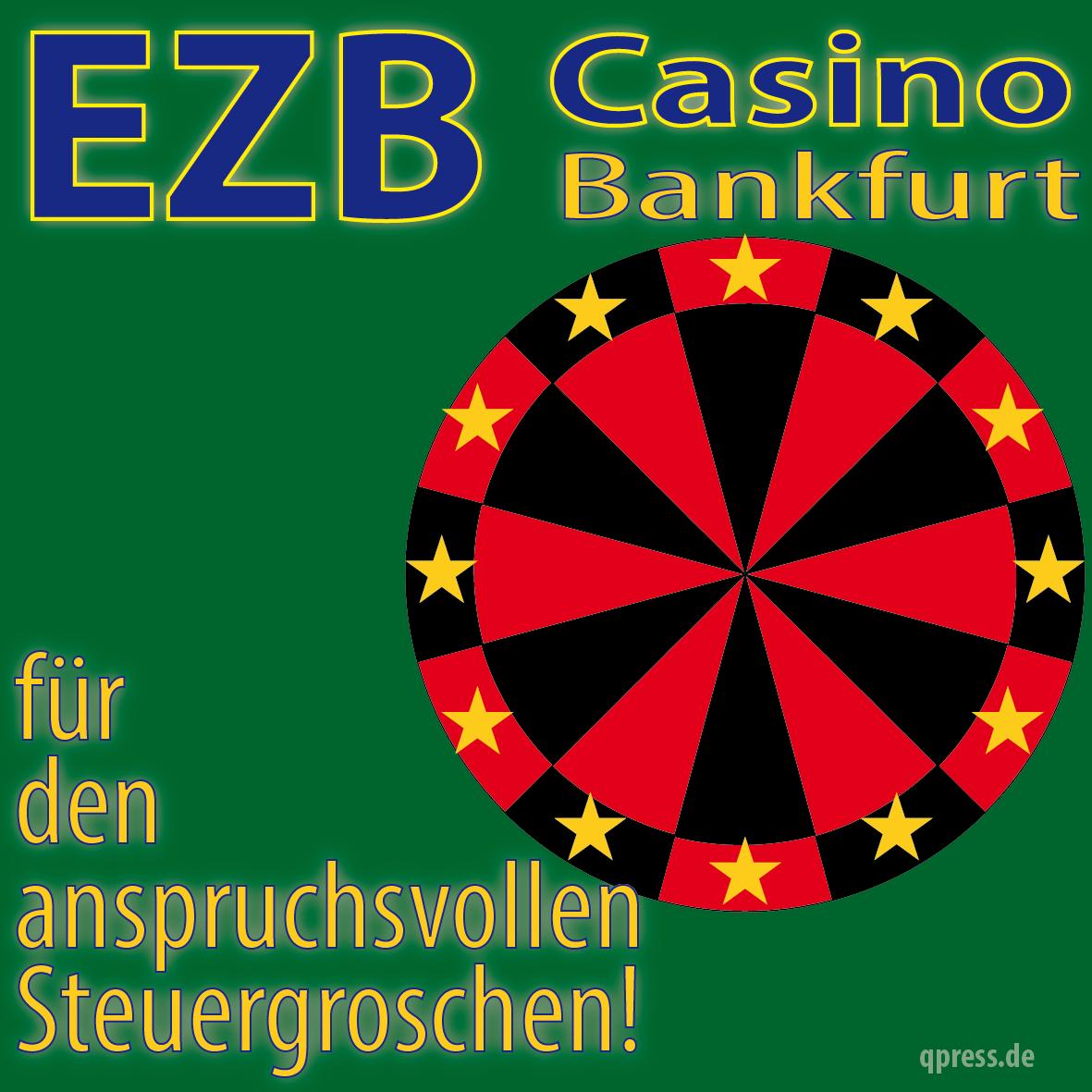 Spielsucht Erlangen