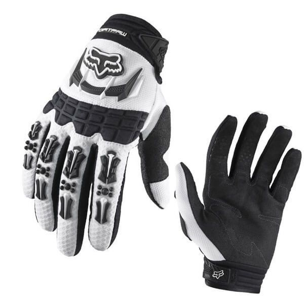 Fox Racing Youth Dirtpaw Race Gloves Motocross MX//ATV//BMX//MTB//UTV Off Road 2018