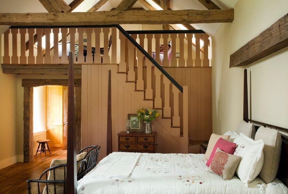 20+ Awesome Rustic Small Farmhouse Office Ideas Loft