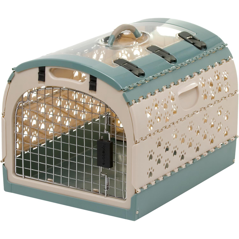 Nylabone Cozytime Pet Home Carrier Pet Home Soft Pet Carrier Pets