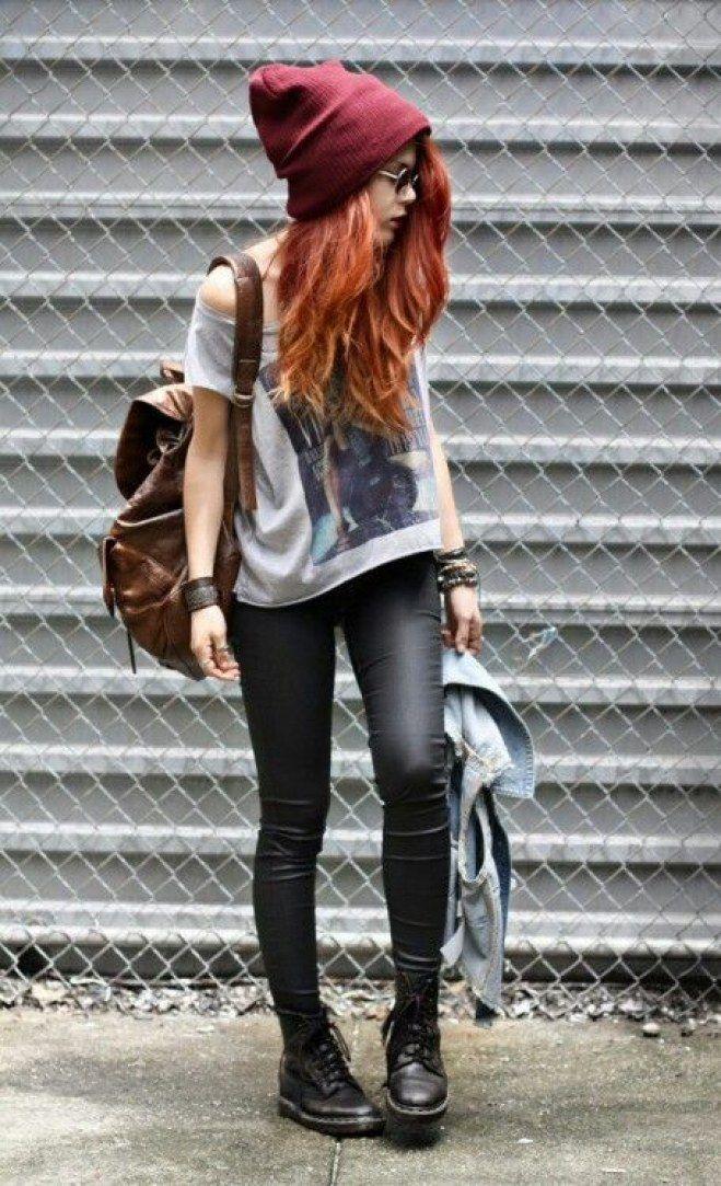 Photo of Combina leggings: le più grandi trappole per lo styling e come sembri FANTASTICO nei leggings!