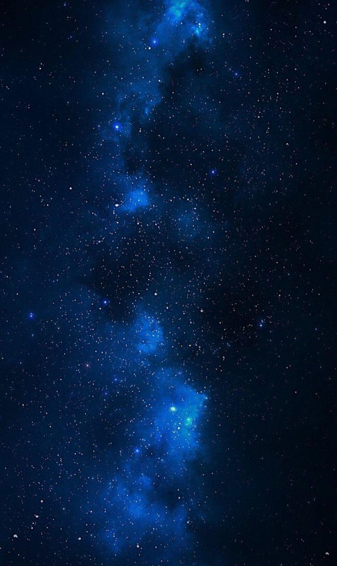 Sacma Sapan Hayaller Adli Kullanicinin En Guzel Duvar Kagitlari Panosundaki Pin Galaxy Wallpaper Gece Gokyuzu Goruntuleri Dijital Renklendirme Egitimleri