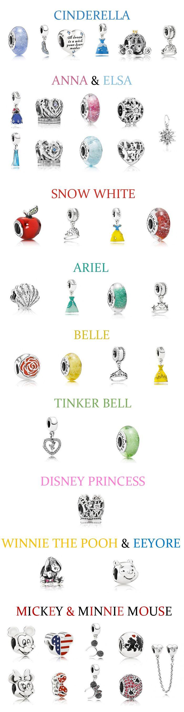 Pin on Disney Aesthetic, Ideas & Parks