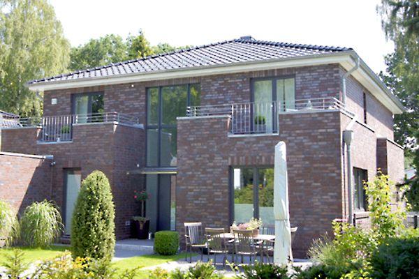Stadtvilla klinker dunkel  villa-maxima-1.jpg (600×400)   Home sweet Home   Pinterest ...