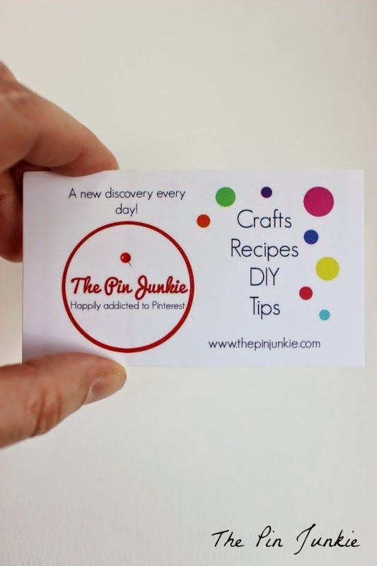 How to make your own business cards business cards business and cards short and sweet tutorial on creating custom business colourmoves